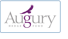augury hedge fund