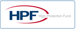 high protection fund